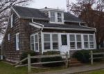 Foreclosed Home in Dover 19901 252 FRONT ST - Property ID: 4258805