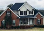 Foreclosed Home in Rocky Face 30740 1004 COVINGTON DR - Property ID: 4258812