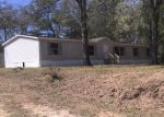 Foreclosed Home in Colquitt 39837 4822 GA HIGHWAY 253 - Property ID: 4258816