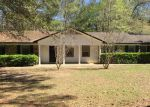 Foreclosed Home in Bainbridge 39819 129 PINE BLOOM DR - Property ID: 4258822
