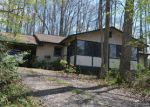 Foreclosed Home in Blairsville 30512 1170 BRADLEY RD - Property ID: 4258827