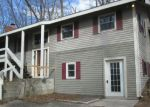 Foreclosed Home in Mishawaka 46544 14577 IRELAND RD - Property ID: 4258850