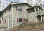 Foreclosed Home in Mishawaka 46544 14577 IRELAND RD - Property ID: 4258850