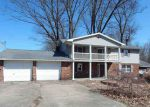 Foreclosed Home in Gentryville 47537 8721 N STATE ROAD 161 - Property ID: 4258859