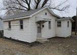 Foreclosed Home in Wichita 67204 6231 N SENECA ST - Property ID: 4258864