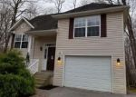 Foreclosed Home in Brandenburg 40108 467 LONG NEEDLE RD - Property ID: 4258871