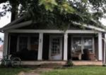 Foreclosed Home in Ashland 41101 501 VICTORIA AVE - Property ID: 4258875