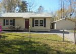 Foreclosed Home in Slidell 70460 2011 MALLARD ST - Property ID: 4258880