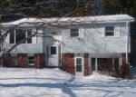 Foreclosed Home in Hampden 4444 43 COOLIDGE AVE - Property ID: 4258891
