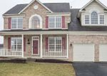 Foreclosed Home in Adamstown 21710 5713 NOTTINGHAM PL - Property ID: 4258907