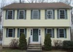 Foreclosed Home in Milford 1757 39 ALFRED RD - Property ID: 4258920
