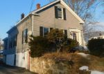 Foreclosed Home in North Brookfield 1535 22 SPRING ST - Property ID: 4258927