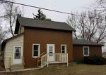Foreclosed Home in Ithaca 48847 105 CLAY ST - Property ID: 4258933