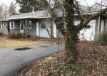 Foreclosed Home in Fort Gratiot 48059 4424 N RIVER RD - Property ID: 4258945