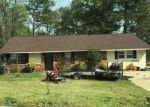 Foreclosed Home in Phenix City 36867 704 28TH ST - Property ID: 4258970