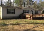 Foreclosed Home in Mena 71953 2300 ANDRYS ST - Property ID: 4258977