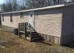 Foreclosed Home in Vilonia 72173 429 SELLERS RD - Property ID: 4258978