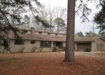 Foreclosed Home in Mc Neil 71752 870 HIGHWAY 79 N - Property ID: 4258979
