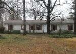 Foreclosed Home in Ward 72176 251 WHIPPOORWILL - Property ID: 4258981