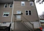 Foreclosed Home in Fairfield 6825 540 BLACK ROCK TPKE - Property ID: 4258986