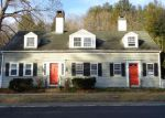 Foreclosed Home in New Hartford 6057 579 MAIN ST - Property ID: 4258988