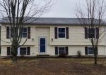 Foreclosed Home in Jewett City 6351 20 CENTRAL AVE - Property ID: 4258989