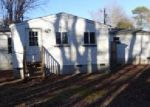 Foreclosed Home in Ocean View 19970 37608 OAK ST - Property ID: 4258991