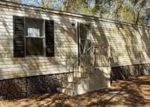 Foreclosed Home in Groveland 34736 21635 SHADY GROVE RD - Property ID: 4258995
