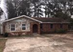 Foreclosed Home in Augusta 30906 2253 WINSTON WAY - Property ID: 4258999