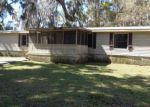 Foreclosed Home in Brunswick 31525 142 JESSICA LN - Property ID: 4259001