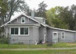 Foreclosed Home in Carter Lake 51510 66 CARTER LAKE CLB - Property ID: 4259013