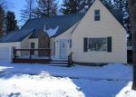 Foreclosed Home in Montpelier 83254 521 WASHINGTON ST - Property ID: 4259014