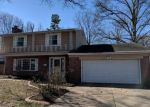 Foreclosed Home in Belleville 62223 6 COTTONWOOD CT - Property ID: 4259017