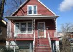 Foreclosed Home in Chicago 60628 10200 S INDIANA AVE - Property ID: 4259019