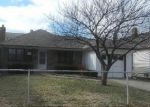 Foreclosed Home in Kansas City 66106 1340 S 29TH ST - Property ID: 4259034