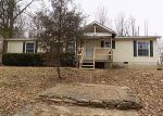 Foreclosed Home in Taylorsville 40071 3229 BRASHEARS CREEK RD - Property ID: 4259037