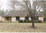 Foreclosed Home in Woodworth 71485 242 BROOKWOOD DR - Property ID: 4259047