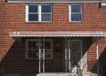 Foreclosed Home in Baltimore 21229 711 WICKLOW RD - Property ID: 4259053