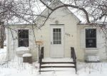 Foreclosed Home in New Ulm 56073 1423 N BROADWAY ST - Property ID: 4259060