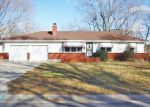 Foreclosed Home in Kansas City 64134 10105 CAMBRIDGE AVE - Property ID: 4259063