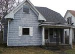 Foreclosed Home in Joplin 64804 1806 S MOFFET AVE - Property ID: 4259064
