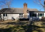 Foreclosed Home in Edenton 27932 107 KIMBERLY DR - Property ID: 4259080