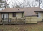 Foreclosed Home in Sicklerville 8081 8 PARK ST - Property ID: 4259087