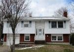 Foreclosed Home in Gibbstown 8027 418 MARIA AVE - Property ID: 4259092