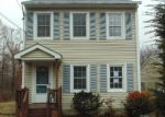 Foreclosed Home in Newburgh 12550 1 SEQUESTERED RD - Property ID: 4259097