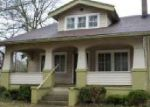 Foreclosed Home in Dayton 45415 201 BRIARCLIFF RD - Property ID: 4259098