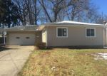 Foreclosed Home in Akron 44312 728 PLAINFIELD RD - Property ID: 4259100