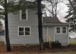 Foreclosed Home in Johnstown 43031 137 S OREGON ST - Property ID: 4259109