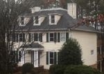 Foreclosed Home in Calhoun 30701 483 SUNSET DR SE - Property ID: 4259124
