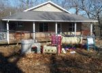 Foreclosed Home in Gravois Mills 65037 12411 MONTANA RD - Property ID: 4259131